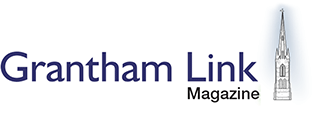 Grantham Link Rate Card